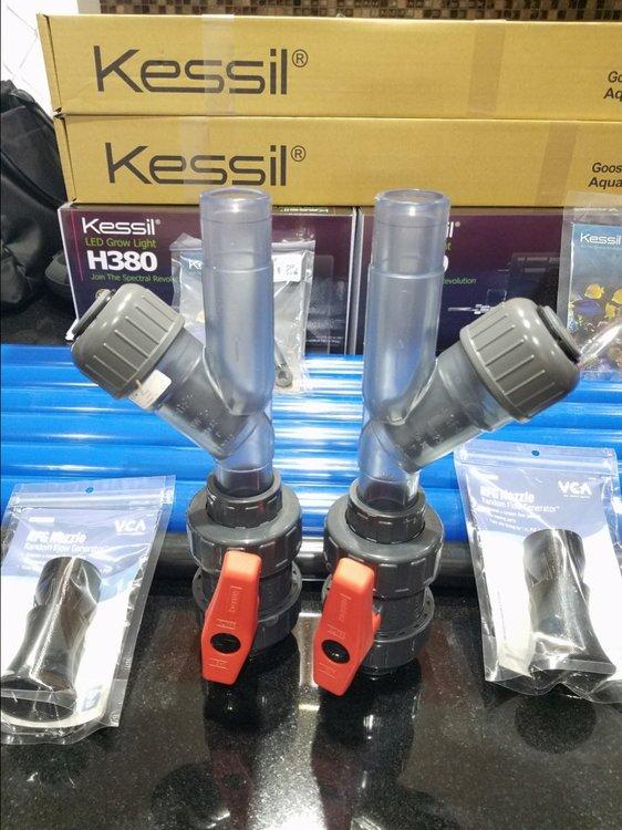 5abc25e914a3c_plumbing1.thumb.jpg.5567a001ac8f3cc81611c91433774289.jpg