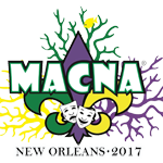 MACNA 2017 New Orleans