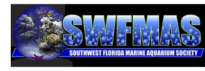 SouthWest Florida Marine Aquarium Society