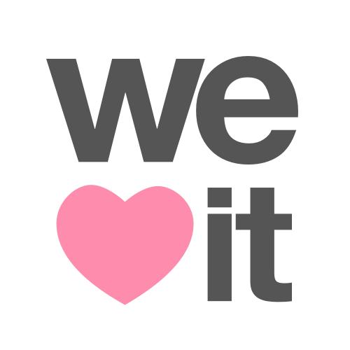 We_Heart_It_Logo.jpg