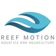 ReefMotionAquatics