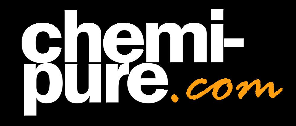 chemipure.com logo.png